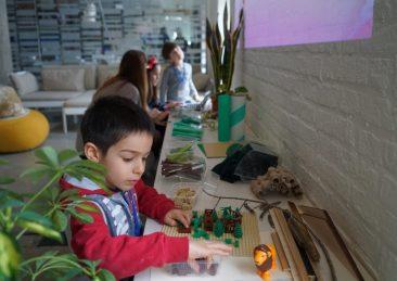 reggio-children_lego_reggio-emilia-4