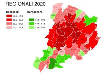 regionali-2020_dati-bologna-metropolitana