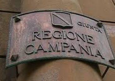 regione-campania33-1