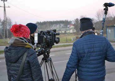 reporter_giornalisti