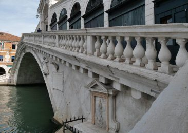restauro ponte rialto venezia2