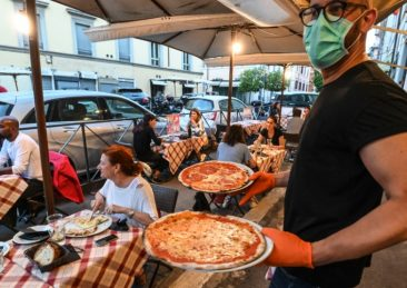 riaperture_covid_pizzeria