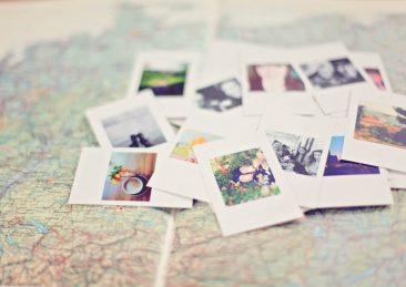 ricordi-foto-vacanze-viaggi