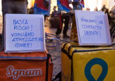 riders-bologna-ciclofattorini-3