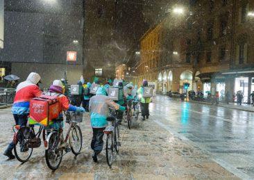 riders_bologna11