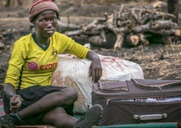 rifugiati-sud-sudanesi_foto_medici_senza_frontiere