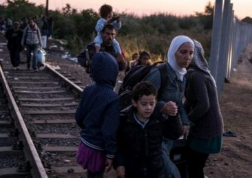 rifugiati_3
