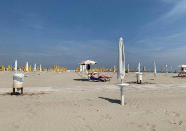 rimini-spiagge-2