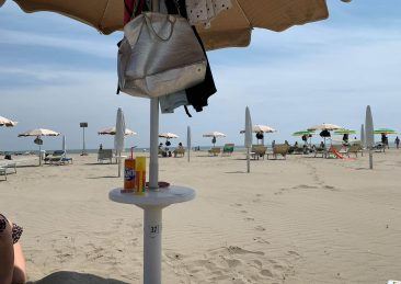 rimini-spiagge-3