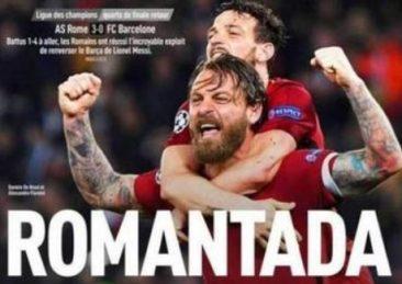roma-barcellona-copertina
