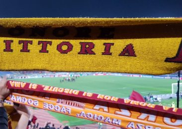 roma-stadio-champions