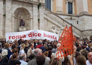 roma_basta-degrado