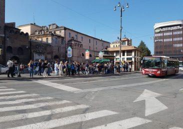 roma_sciopero-mezzi-e1505205287663