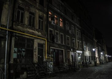 romania_sottoterra_documentario_barile-8
