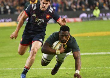 rugby_kolisi