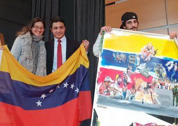 saleh_venezuela