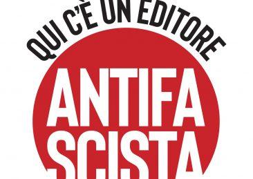 salone-libro-antifascista_2