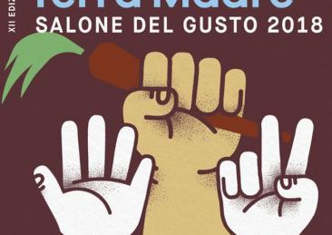 salone_gusto_torino_gen1