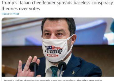 salvini-cheerleader-trump