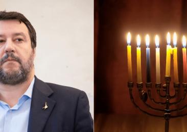 salvini-hannukah-ebrei