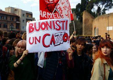 salvini-protesta