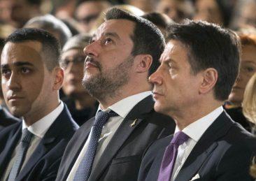 salvini_di-maio_conte_
