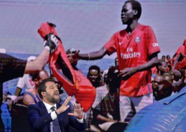 salvini_migranri