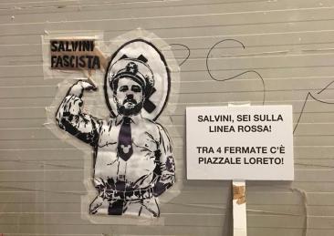 salvini_minacce-morte
