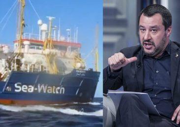 salvini_seawatch