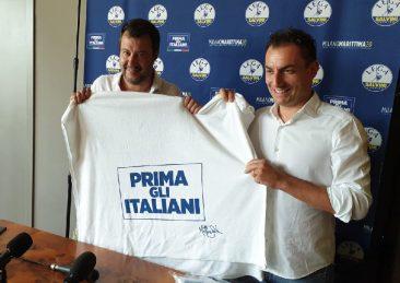 salvini_telo-mare_romagna
