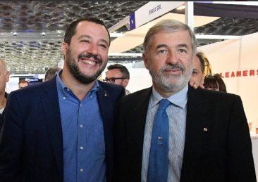 salvini_totti
