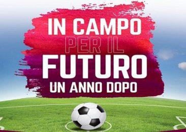 san_luca_in_campo_per_il_futuro_2