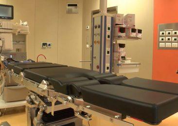 sanita_riabilitazione_ortopedia