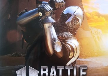 santa-severa_battaglia-nazioni