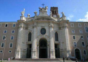 santa_croce_in_gerusalemme_ph_sito_ufficiale