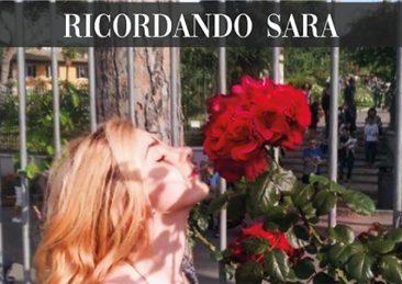 sara_di-pietrantonio