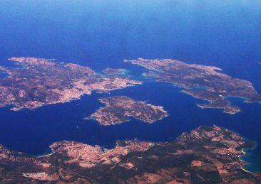 sardegna_La_Maddalena_arcipelago