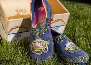 scarpe chicco margaroli