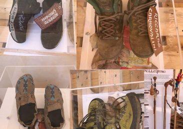 scarpe_camminamente
