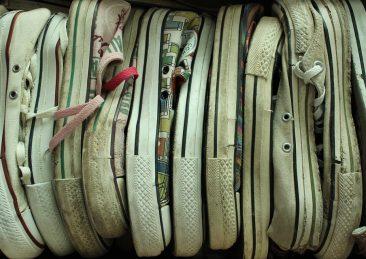 scarpe_riciclo_ravenna1-1
