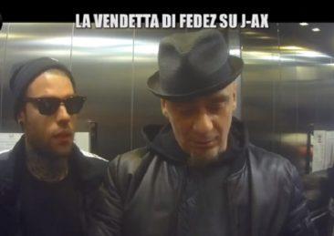 scherzo-Fedez-Jax