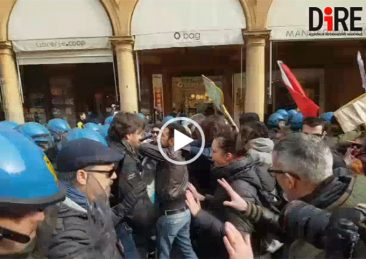 scontri_bologna