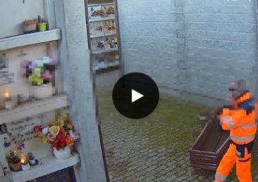 screenshoto-finte-cremazioni