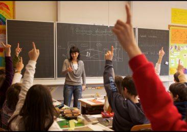 scuola-700-x-469