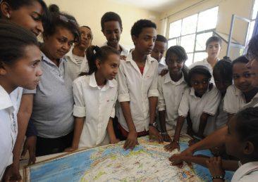 scuola-italiana-asmara-eritrea