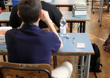 scuola_alunni