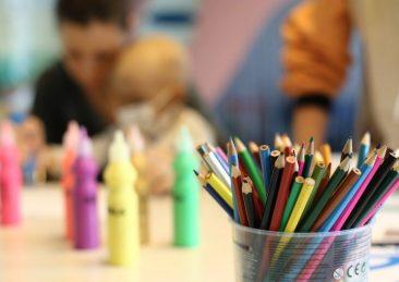 scuola_bambini_colori