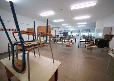 scuola_banchi-1