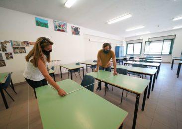 scuola_banchi-2-scaled