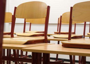 scuola_classe_